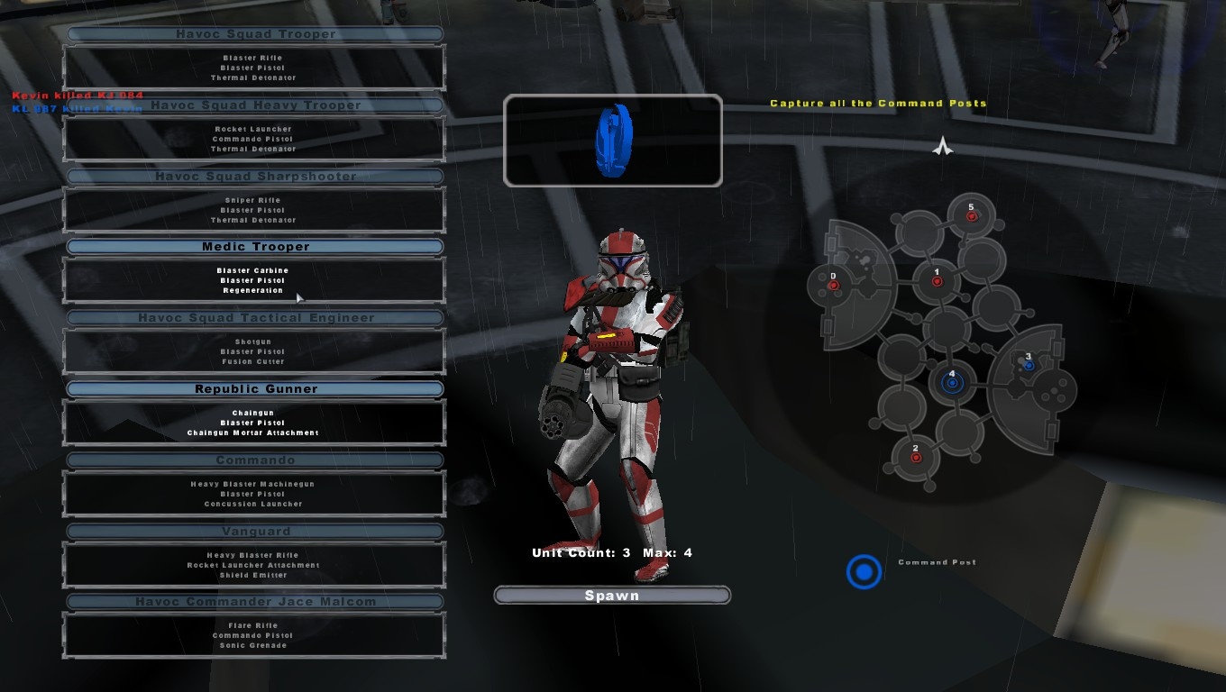 Steam Community Guide Star Wars The Old Republic Era Mod - Star wars old republic us map