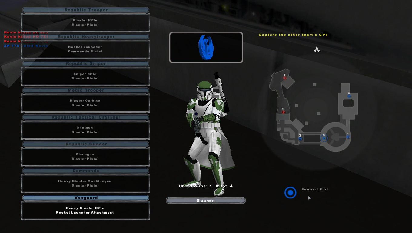 how to delete steam mods swkotor 2