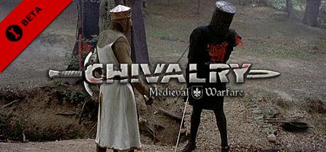 Steam community:::: chivalry: medieval warfare beta (grid view.