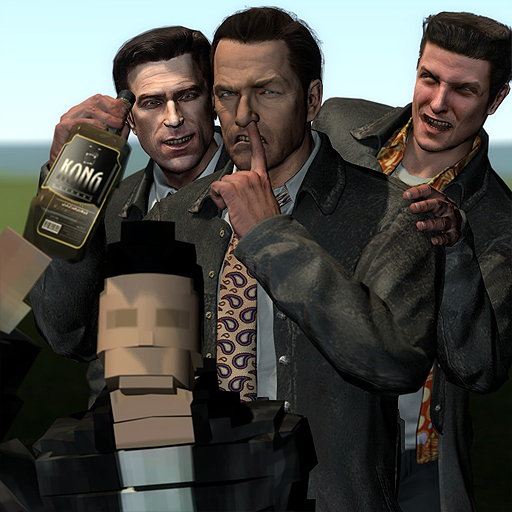 Steam Community Max Payne Player Models Comments