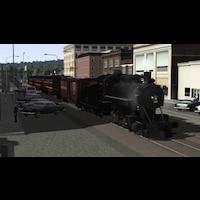 Steam 工作坊 :: trainz