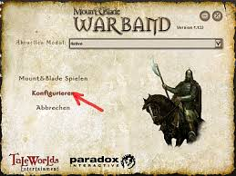 cheats for mount and blade warband