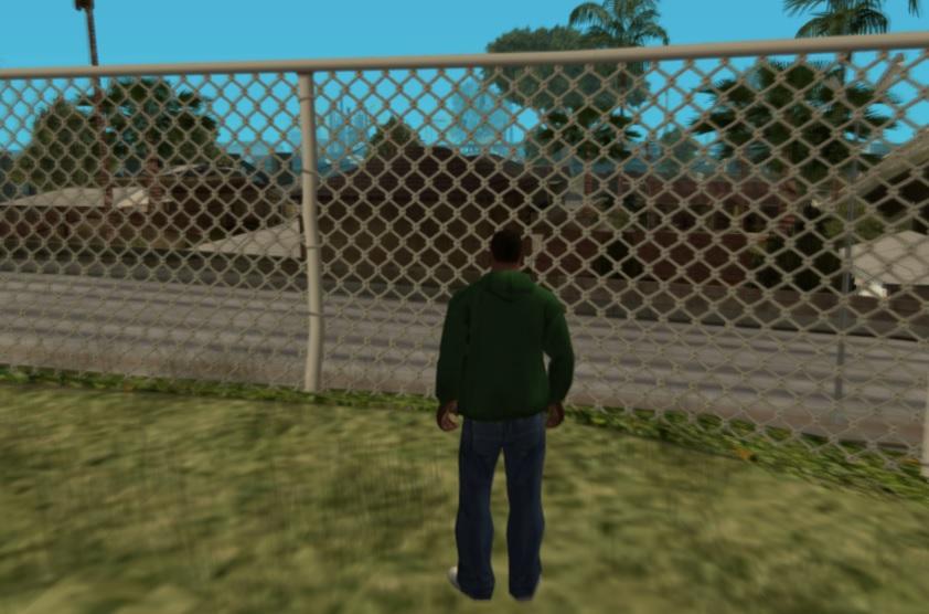 Steam Community :: Guide :: Grand Theft Auto: San Andreas