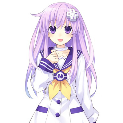 Steam Community :: Guide :: How to Nep a Nep Nep