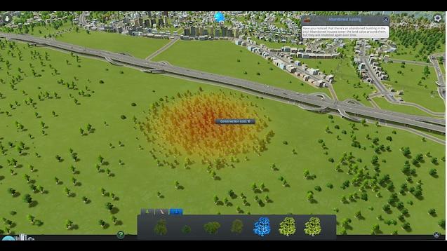 Steam Workshop :: Tree Brush