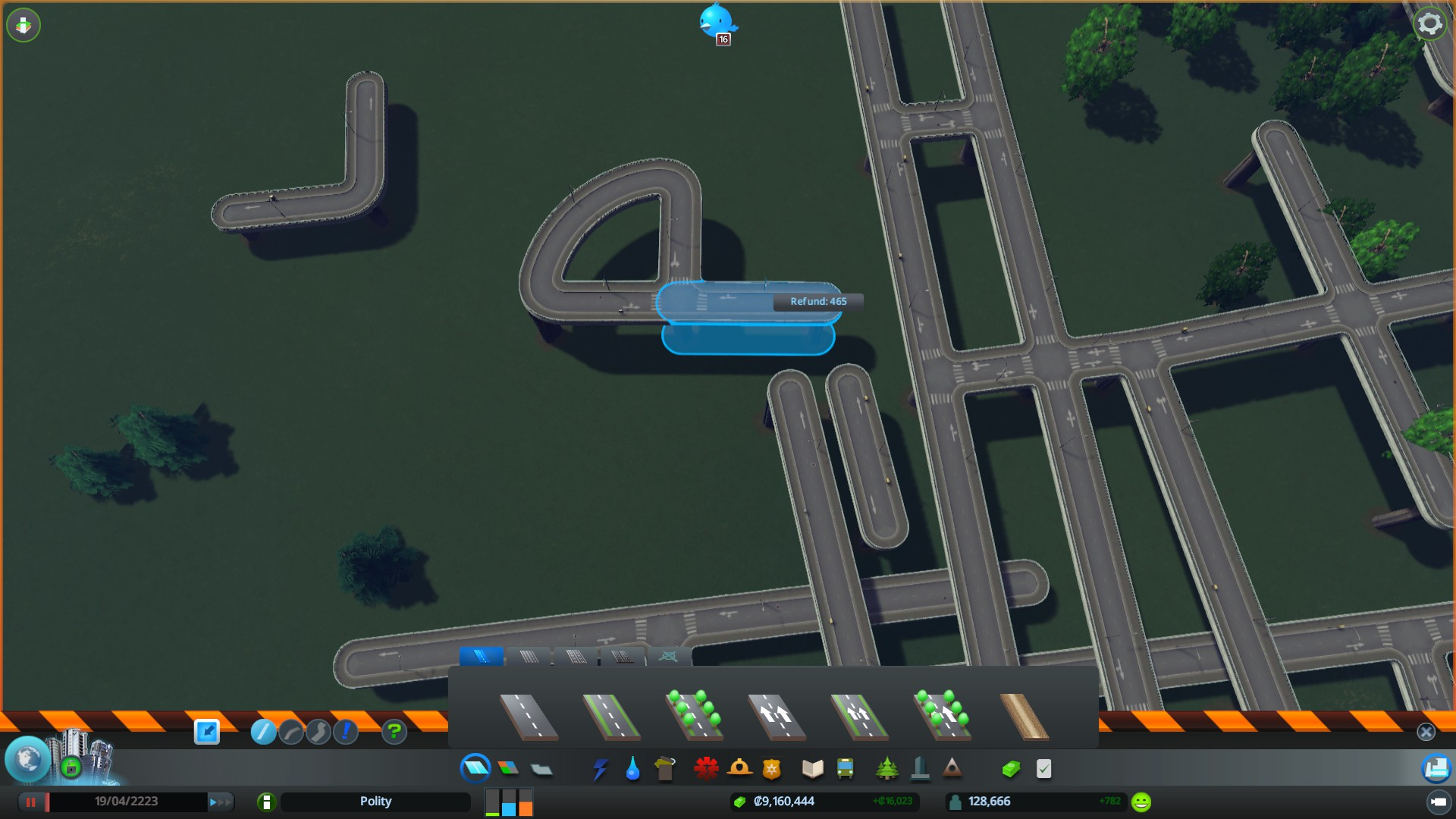 Сообщество Steam :: Руководство :: Cities: Skylines