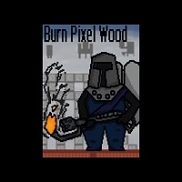Steam Workshop :: F2P (Free to Play) Collection