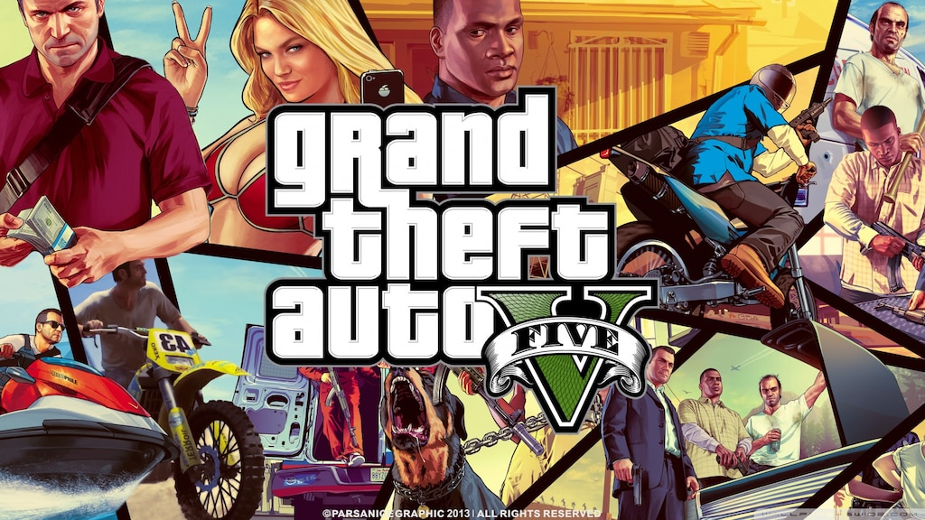 Comunidad Steam :: :: @TESTED@ GTA V CHEATS MONEY AND RP