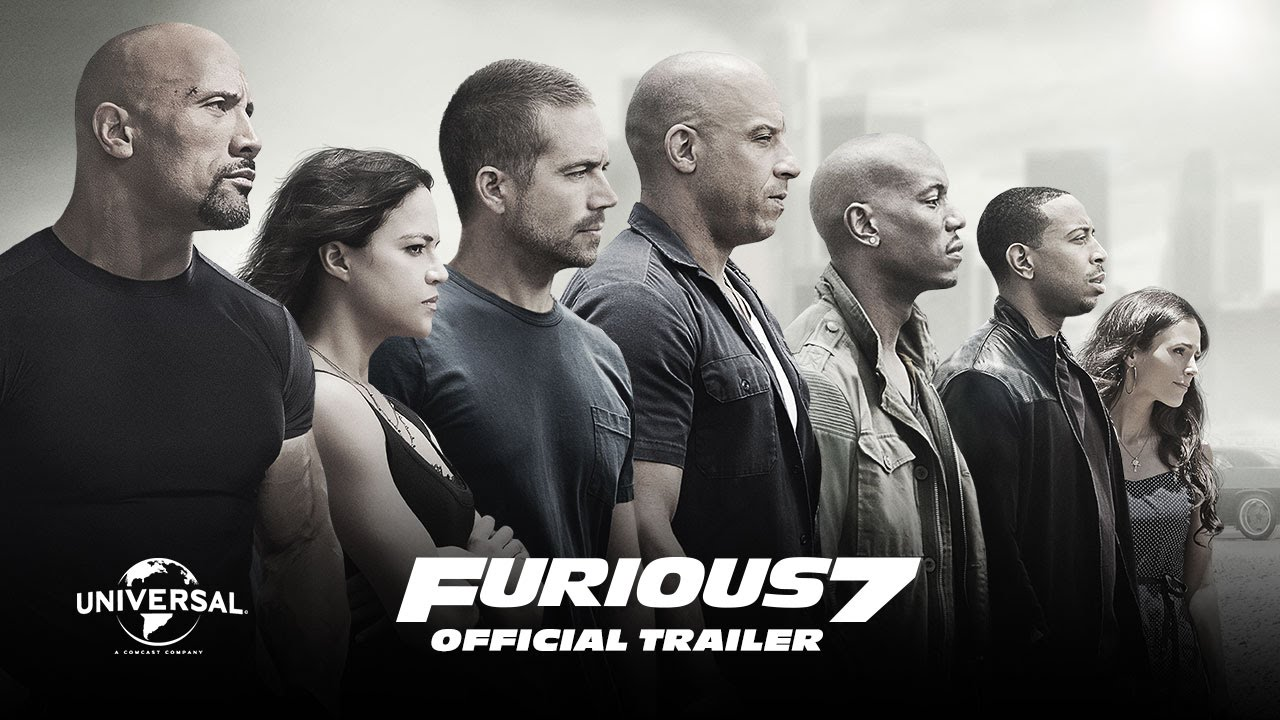 fast and furious 7 full movie online free megashare