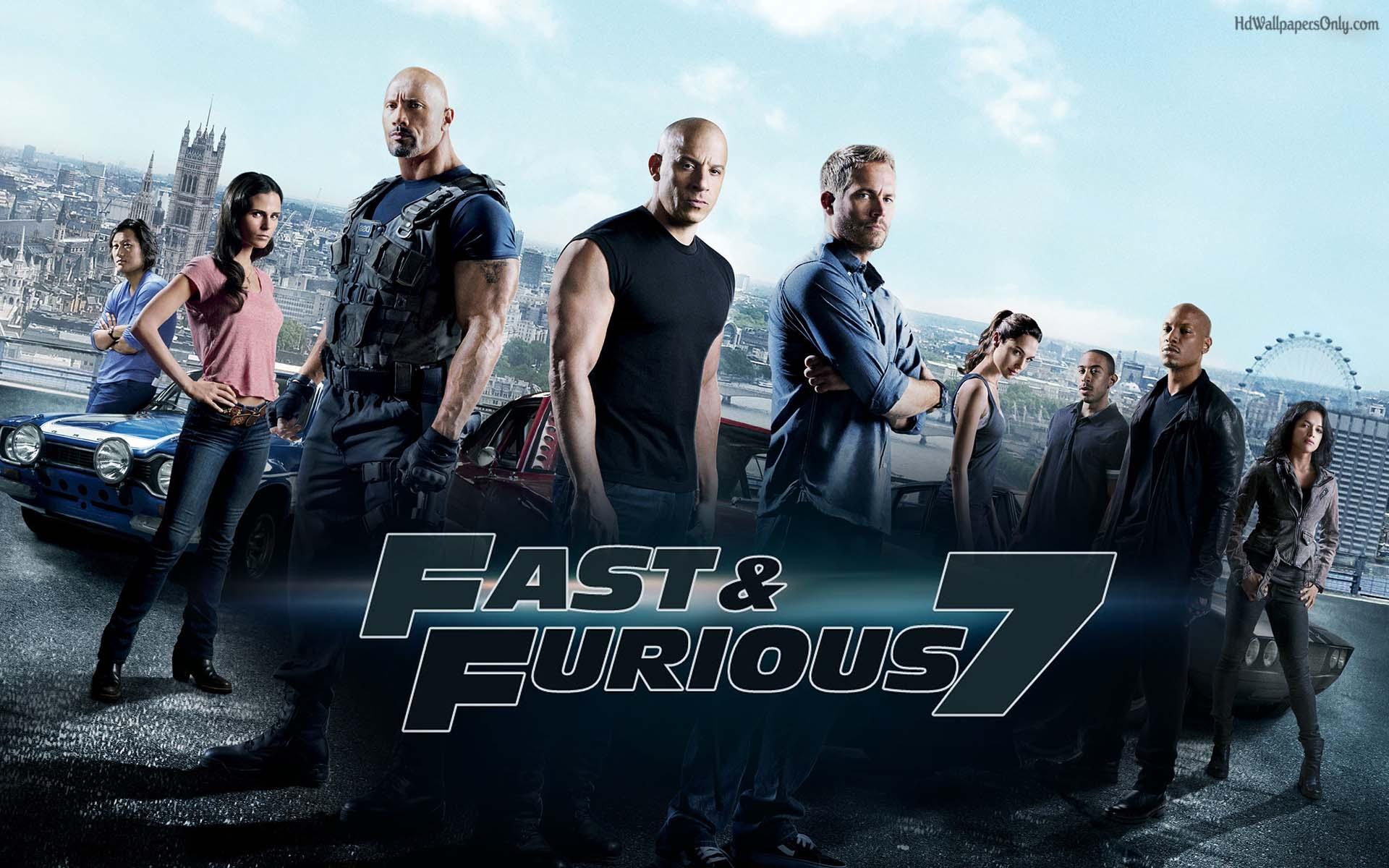 furious 7 english subtitles free download