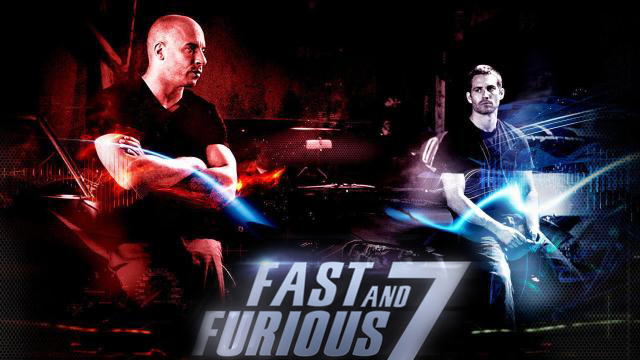 fast and furious 7 full movie english download kickasstorrents