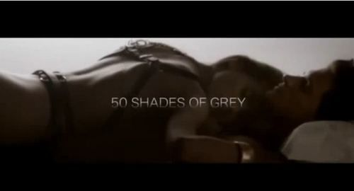 download for fifty shades of grey