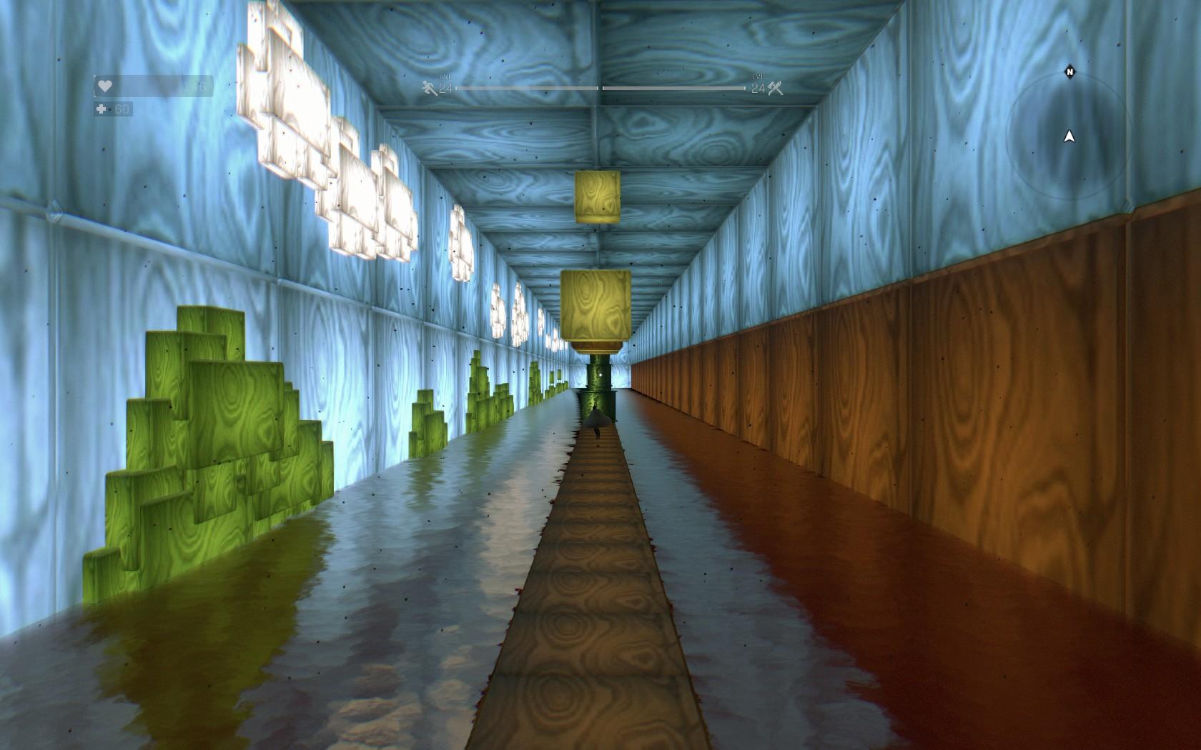 Steam Community :: Guide :: World 1-1 Location & Secret
