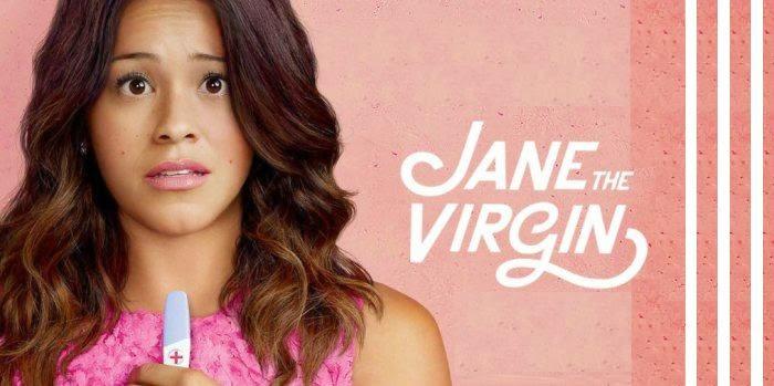 Image result for jane the virgin season 1