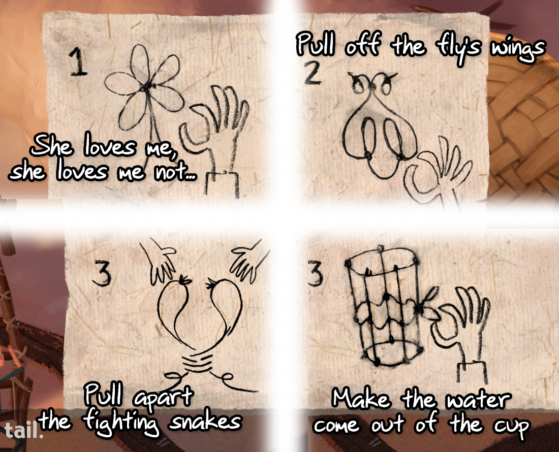 steam community guide broken age act 2 step by step walkthrough broken age wiring diagram at eliteediting.co