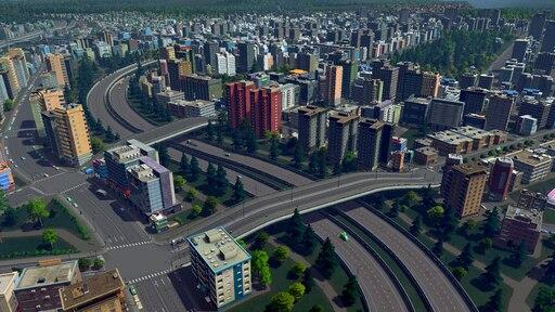 cityafricas growing cities - HD1920×1080