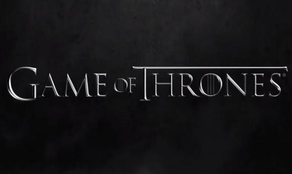 game of thrones s05e01 torrent