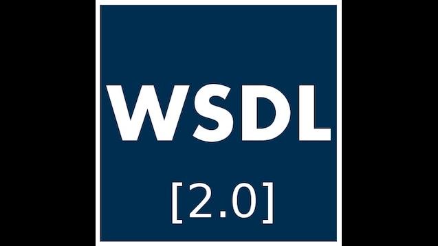 Steam Workshop :: Workshop Download Script