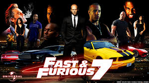 fast and furious 1 watch online free in megavideo