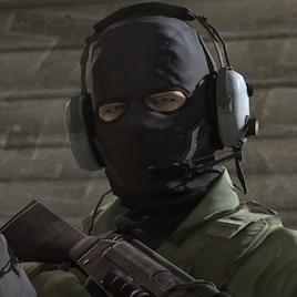 Steam Workshop Metal Gear Solid 5 Ground Zeroes Msf