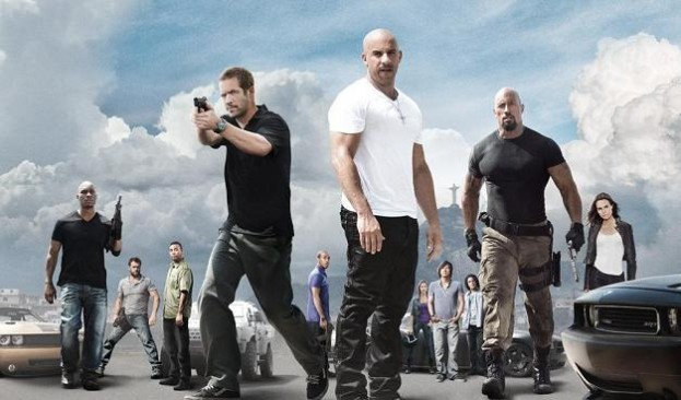 furious 7 full movie hd download