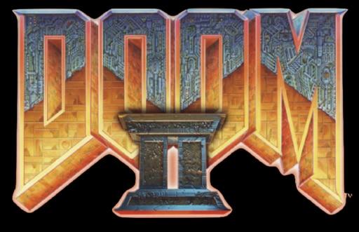 Steam Community :: Guide :: Doom II: Hell on Earth