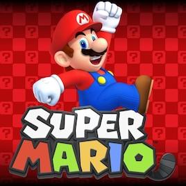 Steam Workshop :: Super Mario ragdolls pack