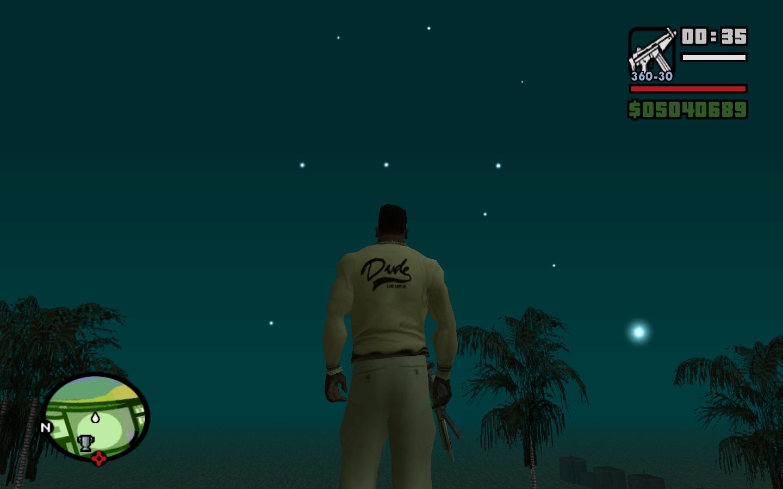 Steam 社群 :: 指南 :: Grand Theft Auto: San Andreas