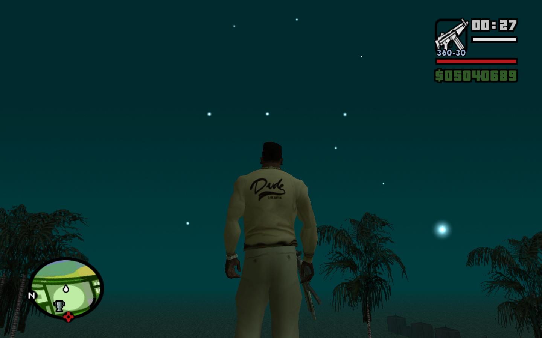 Steam Community :: Guide :: Grand Theft Auto: San Andreas - Enhanced