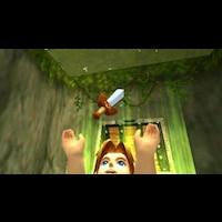 Steam Workshop :: Left 4 Dead 2 - The Legend of Zelda
