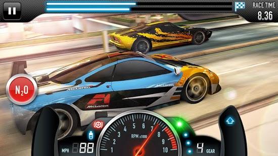 Steam Community :: :: CSR Racing Hack Cheats get free Chips