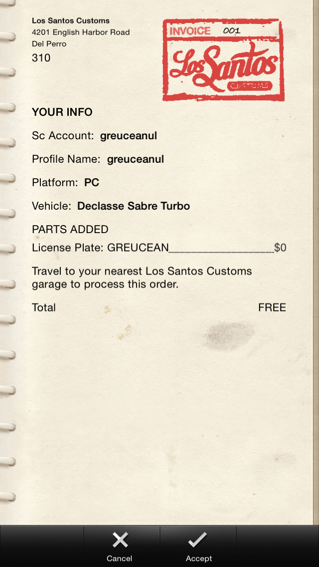 Steam Community :: Guide :: Create custom plates via iFruit app
