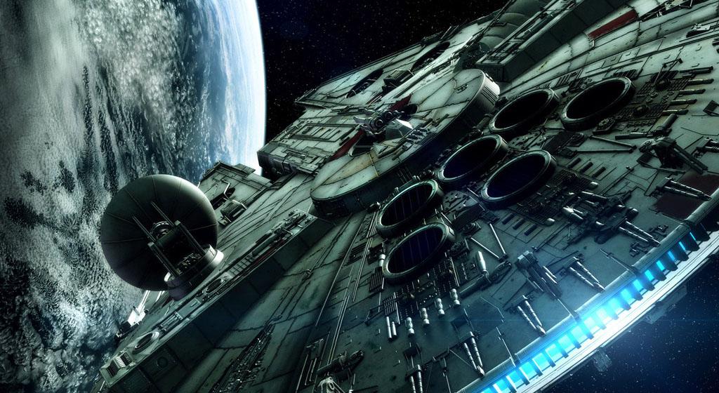 Camera Cachee Star Wars : Steam workshop :: [fr] la horde #2 : star wars roleplay