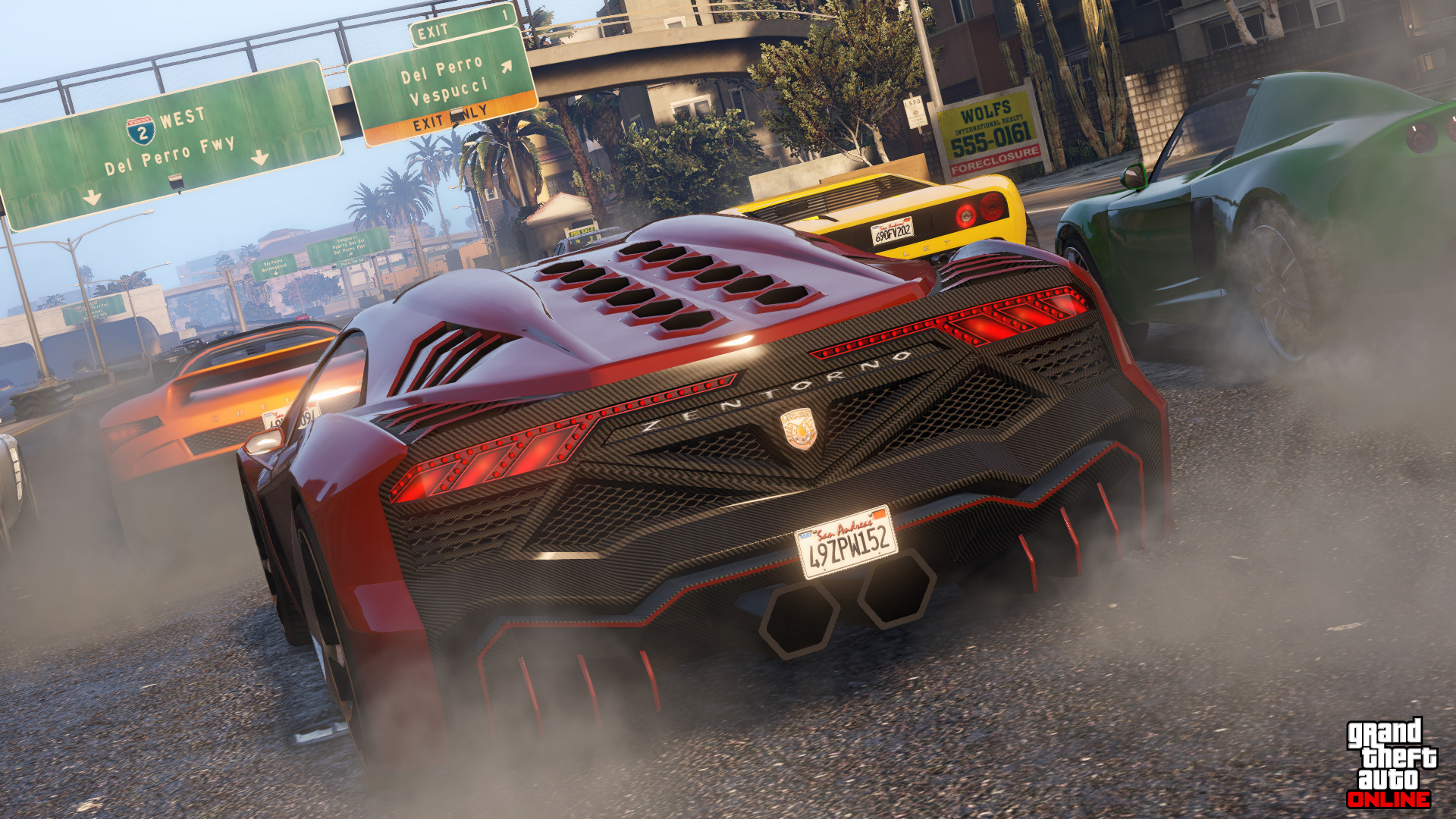 Steam Community Guide Gta Online All About Daily Objectives
