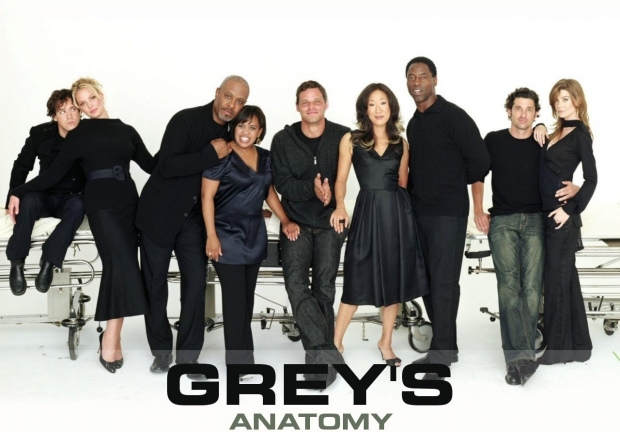 Comunidad Steam :: :: NewMoviezia!! Grey\'s Anatomy Season 11 Episode ...