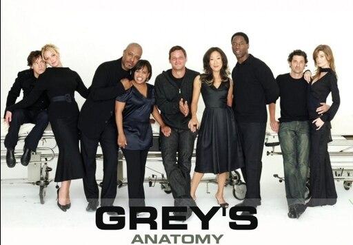 Comunidad Steam :: :: NewMoviezia!! Grey's Anatomy Season 11