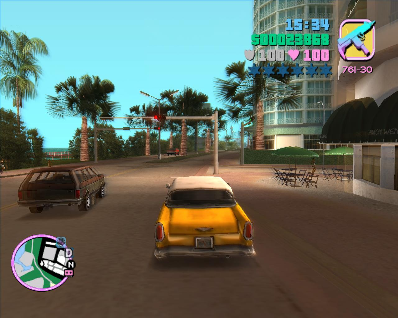 Steam Community :: Guide :: Grand Theft Auto: Vice City