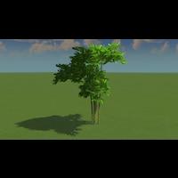 Steam Workshop :: Deek's Northern Valley Mod/Asset List