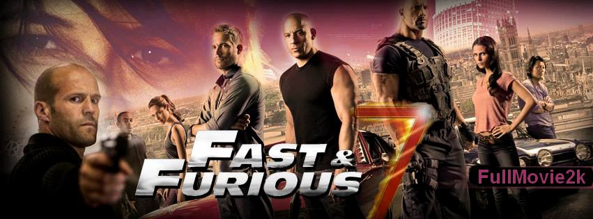 steam community full watch fast and furious 7 online