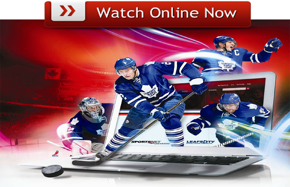 Image result for NHL watch live now