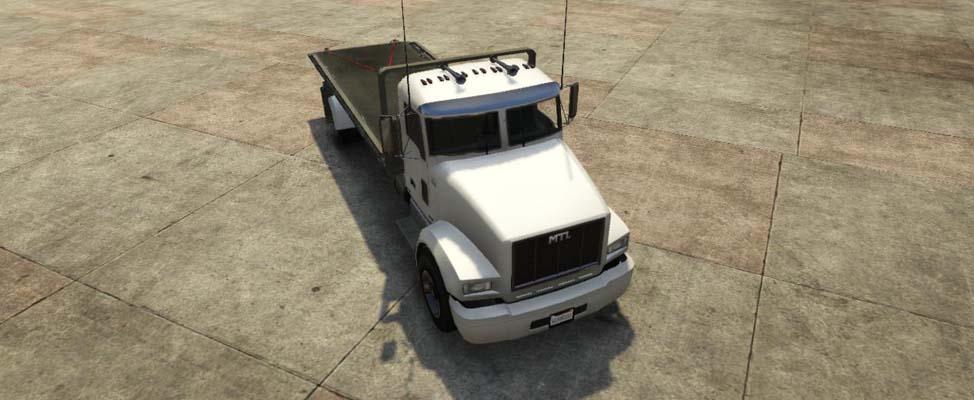 Steam Community :: Guide :: All GTA V vehicles