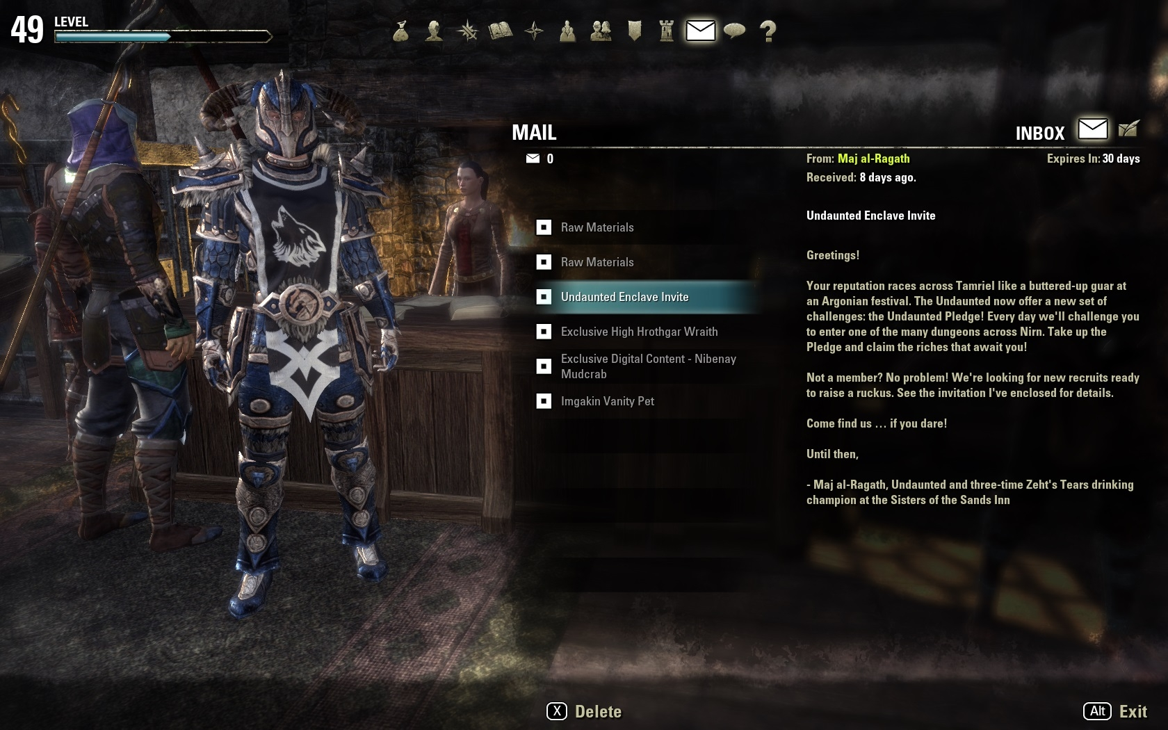 Steam Community :: Guide :: Complete Guide to Monster Helm Sets