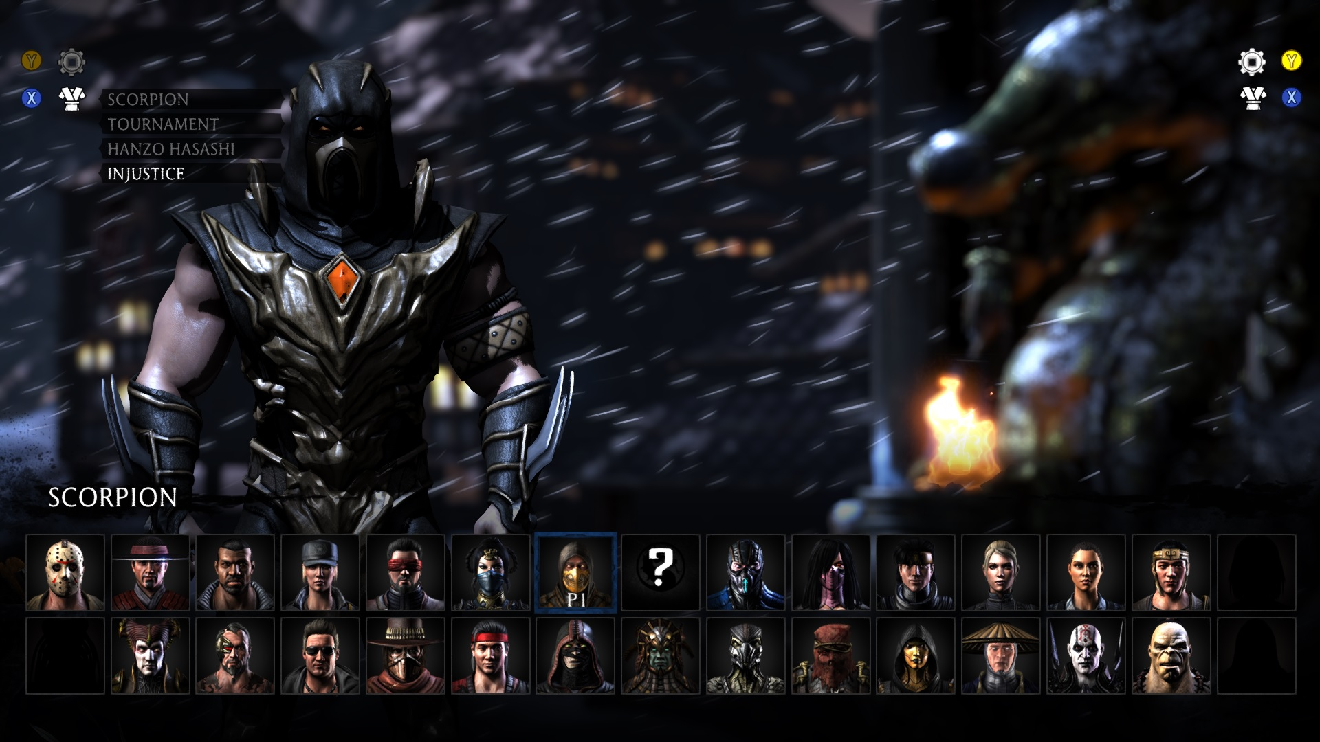 Steam Community :: Guide :: Unlock All Mobile Skins