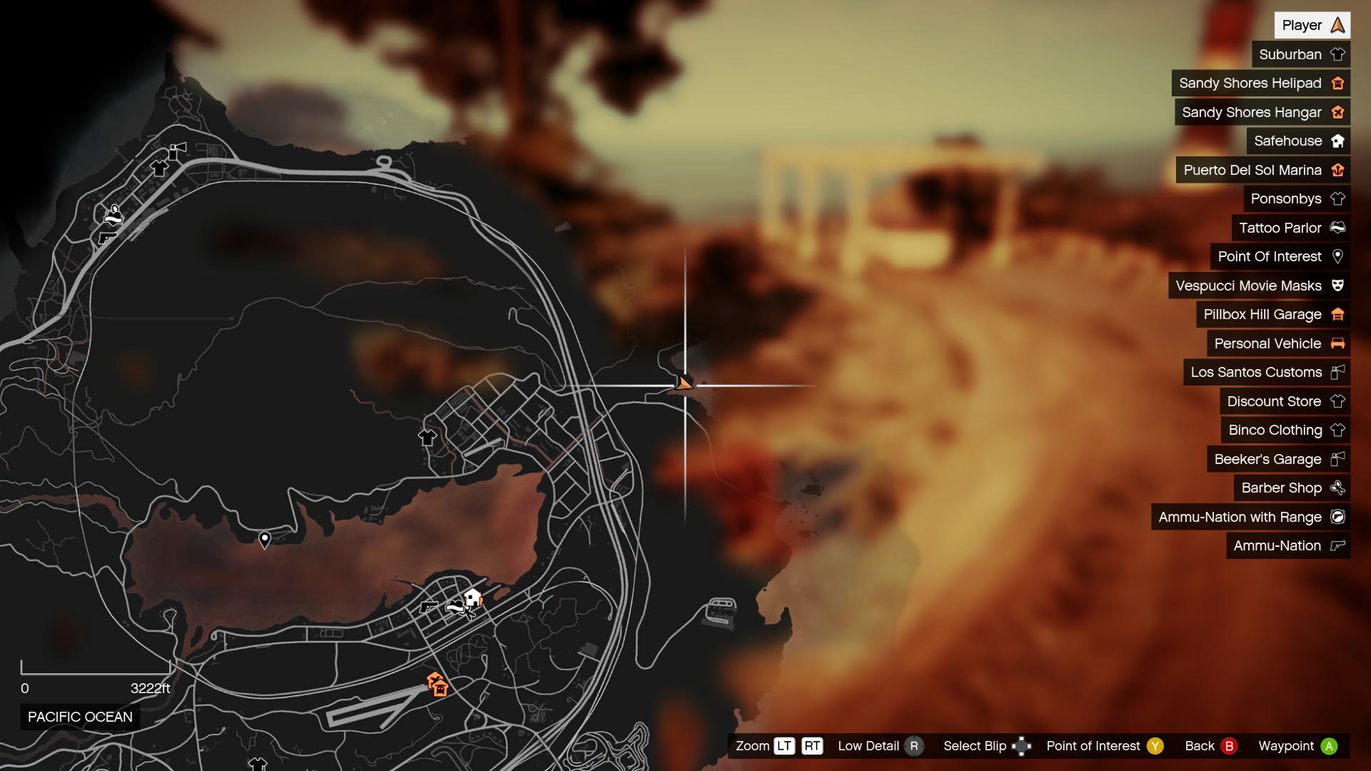 Steam Community :: Guide :: GTA 5 Ultimate Guide (Stock