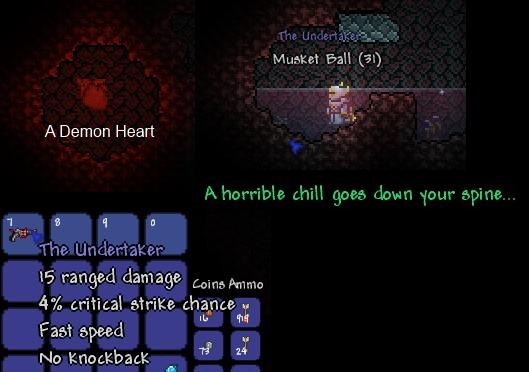 Steam Community :: Guide :: A Beginner's Guide to Terraria