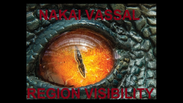 Steam Workshop Nakai Vassal Visibility Allow Nakai To Have Visibility Of Its Vassal S Regions I didn't know warhammer ever had friendships between species. steam community