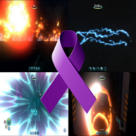 Steam Community Guide Subnautica And Epilepsy