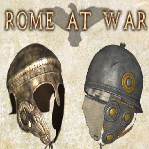 Rome at War Mod