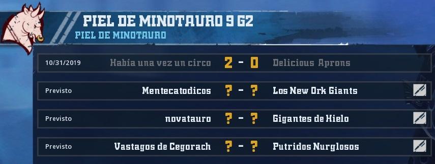 Campeonato Piel de Minotauro 9 - Grupo 2 / Jornada 5 - hasta el domingo 10 de Noviembre EB5996FA5D6FED209968A73962E25D5ADA8A8DE8