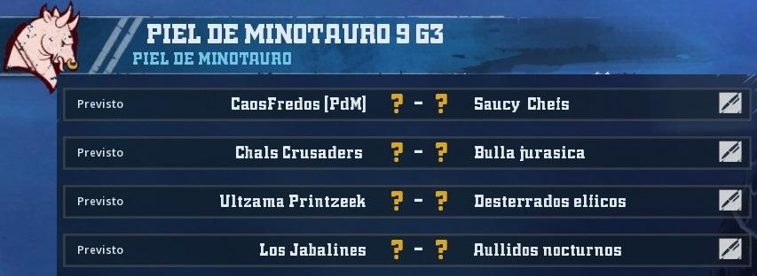 Campeonato Piel de Minotauro 9 - Grupo 3 / Jornada 5 - hasta el domingo 10 de Noviembre 653E64B62B927D6475DB80560DA539B45DD8B7D2